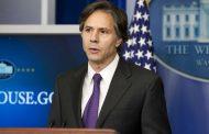 Američki državni sekretar: Jedino Kina ima moć da ospori svetsku dominaciju SAD