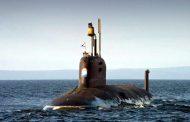 """Ruske podmornice """"Jasen M"""" jedine u svetu imaju smrtonosne hipersonične rakete"""