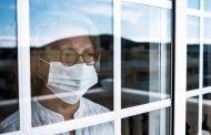 Špijuni u vreme pandemije: Doušnici ili savesni građani koji brinu o javnom zdravlju