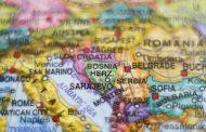 Iz Nemačke stigla poruka: Nove granice na Balkanu su opasan projekat