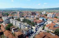 Tirana muti vodu na jugu Srbije: Još jedna srpska opština ulazi u albansku zajednicu?
