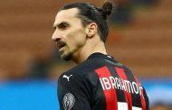 Ibrahimović u centru skandala – Preti mu višegodišnja suspenzija i kazna od 100 miliona evra
