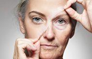 Kasna večera može da ubrza starenje kože – EVO ŠTA RADITI