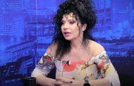 """Lidija Vukićević ZATRESLA SRBIJU: """"Kako mene niko nije silovao?"""""""