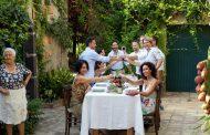 Ljudi na Kritu i Sardiniji žive najduže: Ovo je njihova tajna