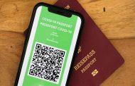 KORAK DO ČIPOVANJA: Evropski parlament izglasao uvođenje pasoša za Kovid-19