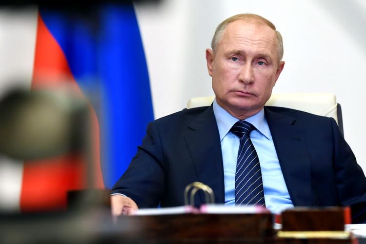 Kinezi zanemeli na ruski odgovor Americi