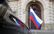 Moskvi dali rok do podne – Rusija spremna da uzvrati