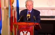 Svedočenje: Slobodan Milošević je prodat za 11 milijardi dolara