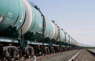 Rusi imaju alternativu Sueckom kanalu koja će povezati Evropu i Aziju
