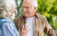 Čuveni japanski lekar koji je živeo 105 godina: Nikada se nemojte penzionisati I EVO ŠTA JOŠ …