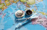 SVE JE BIZNIS: U San Marinu kampanja – Za turiste dve doze Sputnjik vakcine za samo 15 evra