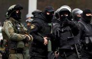 Šef tajne službe Belorusije: Zapad planira totalni napad na nas