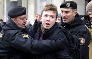 Ruska oluja preko Belorusije na Zapad