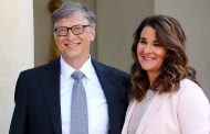 Kad vakcinišu pola sveta pa se razvedu zbog razlike u mišljenu – Bil i Melinda Gejts se razvode