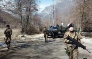 Šta se krije iza zahteva povlačenja Kfora i Unmika sa Kosova