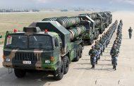 AMERIČKI ADMIRAL: Iznenađeni smo do sada neviđenim razvojem kineskog oružja