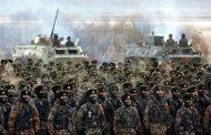 Kineski dronovi iznad Srbije – Planiraju se vojne vežbe sa kineskom vojskom – NATO LJUT
