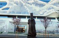 U Beogradu nikao Kineski kulturni centar: Prvi na Balkanu i jedan od najvećih u Evropi