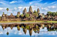 Osam civilizacija koje su misteriozno nestale