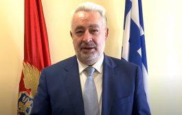 Medojević o Krivokapiću: Istorija će ga upamtiti kao lažova i izdajnika – Kad proglasiš Srbe za genocidne pa ih pozoveš na more …