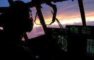 Razvratan čin američkog pilota: Skinuo odeću tokom leta i pred kopilotkinjom gledao pornografiju