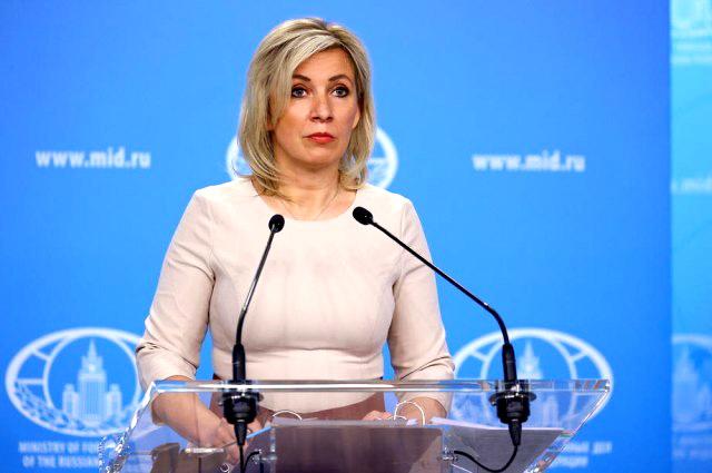 Nemačkoj puna usta demokratije i mira pa na Kosovo šalju oružje