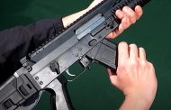 """Povratak """"Zastava oružja"""" na američko tržište: Izvoz od 235 miliona dolara"""
