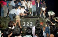 Prva obojena revolucija dogodila se još 1989 u Kini: Šta se stvarno dogodilo na Tjenanmenu?