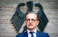 Nemci se ujedinili pa šalju MIZERNU ponudu Srbiji: Srbija i Kosovo kao dve zemlje u EU