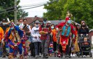 ŠOKANTAN SKANDAL: Kanada po internatima ubijala decu indijanaca – Evo ko je organizator