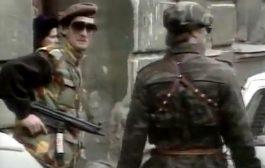 ISPOVEST: U Sarajevu je bilo 211 logora za Srbe – Svaka vojna jedinica Armije BiH imala je svoju kuću za zlostavljanje i silovanje Srba – VIDEO