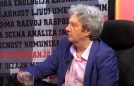 Milomir Marić: Isporučili su Miloševića i ubili Đinđića jer su naivno verovali da će nas pomilovati i rehabilitovati kada širom otvorimo vrata svim našim neprijateljima …