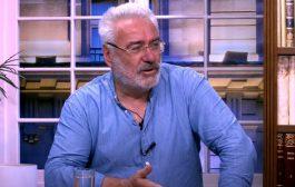 Dr Nestorović: Da mi naprave egzekuciju strujom na Terazijama – VIDEO