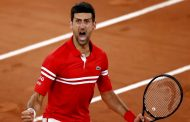 """""""Ja se naježim kada se setim kako je bilo, a on nije ni trepnuo"""" – Novak protiv 20.000 ljudi …"""