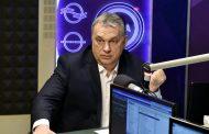 Orban nokautirao EU – LGBT aktivisti više neće ulaziti u škole