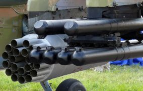 Vojni ekspert objasnio kako modernizovani ruski Whirlwind anulira sve NATO tenkove