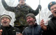 Kako je crkva napravila preokret: Potrošnja alkohola u Rusiji opala za 80% za 7 godina