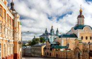 """Pravi cilj su """"Smoljenska vrata"""" a ne Belorusija – POHOD NA RUSIJU JE POČEO"""