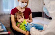 Fajzer podneo zahtev za vakcinisanje dece u Srbiji