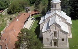 Vučić: Pokušaće da prave kosovsku pravoslavnu crkvu, slično kao u Crnoj Gori