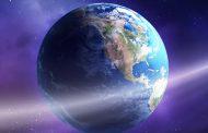 Niko ne zna šta se događa: Zemlja se rotira sve brže – Da li treba da brinemo?
