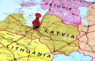 Novi podatak šokirao svet: Letonija, Litvanija i Estonija su vlasništvo Rusije? – STRATEŠKI BALTIK U RUKAMA MOSKVE?