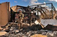 Novi pritisak na trupe SAD: Raketirana još jedna američka baza u Siriji