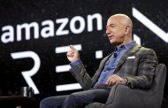"""Najveća kazna ikad: EU kaznila """"Amazon"""" sa 750 miliona evra"""