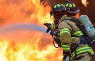 Požari bukte oko Nikšića – Situacija alarmantna