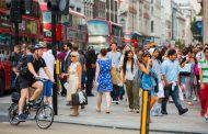 ŠOKANTAN PREOKRET: Niko ne zna šta London radi – Dok je cela planeta zaključana oni ukidaju antikovid restrikcije 19. jula – ŠTA ZNAJU?