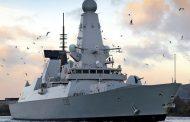 Ruski vojni stručnjak razotkrio britanski mit o neranjivosti HMS Defender-a: Dovoljne su samo dve rakete …