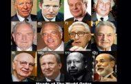 Zašto Forbsova lista najbogatijih zapravo ne uključuje najbogatije porodice na svetu