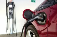 Kina napravila revoluciju u proizvodnji baterija za automobile